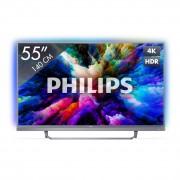 PHILIPS UHD TV 55PUS7503/12