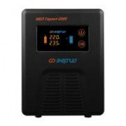 Инвертор Энергия ИБП Гарант 2000 24В