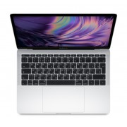 Apple MacBook Pro 13 with Retina display Mid 2017 MPXR2RU/A Silver (Серебристый) i5/8Gb/128Gb