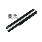 Baterie Laptop Asus X52JC
