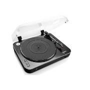 Lenco Turntable LE-L-85