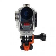 Camera video pentru sportivi AEE MD20, Full HD, WiFi, rezistenta la apa