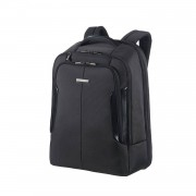 Samsonite XBR laptop backpack 17,3'' zwart