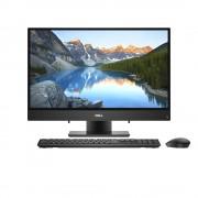 "AIO, Dell Inspiron 3480 /23.8""/ Touch/ Intel i3-8145U (3.9G)/ 8GB RAM/ 1000GB HDD/ Linux + Mouse&KBD (5397184311202)"