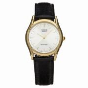 Мъжки часовник Casio MTP-1154PQ-7A