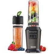 SENCOR SBL 7178BK automata smoothie mixer Vitamin+
