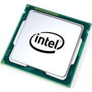 Procesor Intel Pentium G640 2.80 GHz - second hand