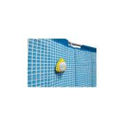 Intex oplaadbare onderwaterlamp