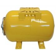 Elpumps hidrofor tartály 50L