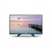 Pantalla Panasonic Viera LED HD TC-32D400X
