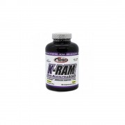 Pro Nutrition K-Ram 180 Cpr.