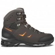 Lowa - Camino LL - Chaussures de randonnée taille 8,5 - Regular, noir