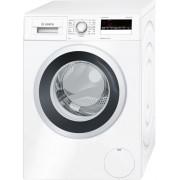 Пералня Bosch WAN24260BY + 5 години гаранция