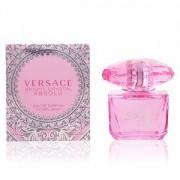 Versace BRIGHT CRYSTAL ABSOLU eau de parfum vaporizador 90 ml