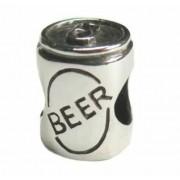 Dobozos sör medál