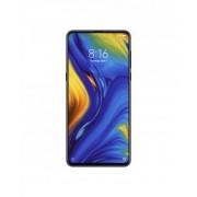 "Smartphone Xiaomi Mi MIX 3 6/128GB Dual SIM 6.39"" Blue"