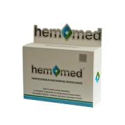 HemoMed (1 darab)