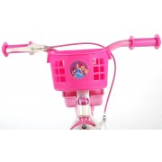 Bicicleta copii E&L Cycles Disney Princess 12''