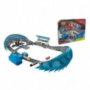 Mattel Cars 3 - Mega Pista Florida Speedway
