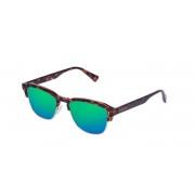 Hawkers Ochelari de soare barbati Hawkers CLATR06 Carey Emerald Classic