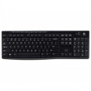 LOGITECH K270 Wireless USB US tastatura