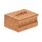 Toko Wax Cork 5542626