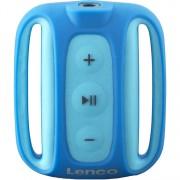 XEMIO-1000 Waterproof MP3 speler