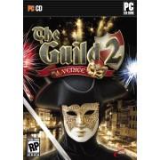DreamCatcher Interactive The Guild 2: Venice PC