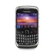 BlackBerry Curve 9300 Noir SFR