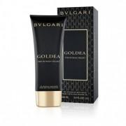 Bvlgari Goldea The Roman Night Gel de duș 100 Ml