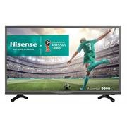 "HiSense HN49N2176F 49"" LED Backlit Full High"