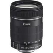 Obiectiv Foto Canon EF-S 18-135mm f3.5-5.6 IS