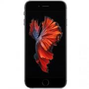 IPhone 6S 64GB LTE 4G Gri APPLE
