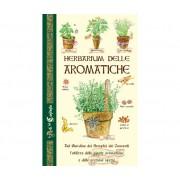 BRUER Herbarium Delle Aromatiche
