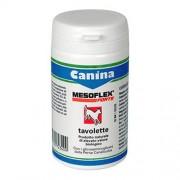 Canina Pharma Gmbh Mesoflex Forte 60tav