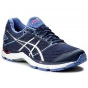 Cipők ASICS - Gel-Phoenix 8 T6F7N Indigo Blue/Silver/Pink Glow 4993