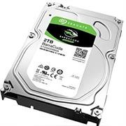 Seagate Barracuda 2.0TB Multi-Tier 64MB Cache ,