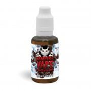 Аромат Iced Frappe 30мл - Vampire Vape