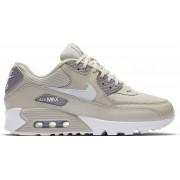 Nike Air Max 90 Essential 325213-054 Beige-36