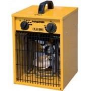 Incalzitor electric MASTER tip B3,3EPB