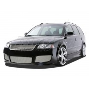 VW Passat 3BG Body Kit GTI