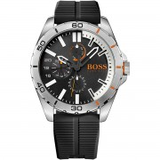 Ceas barbatesc Hugo Boss 1513290 Orange