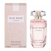 Elie Saab Rose Couture Le Parfum Eau De Toilette Spray 50ml