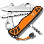 Navaja Hunter XT Grip Victorinox 0.8341.MC9 Con 5 Funciones