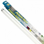 Lampa Aqua Glo 15 W
