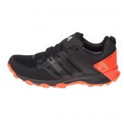 Мъжки спортни обувки ADIDAS KANADIA 7 TR GTX - BB5428