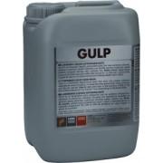 Neutrálne tekuté mydlo GULP 5 kg Faren