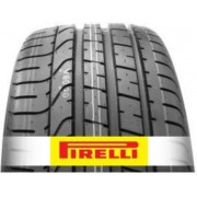 Pirelli Pzero 275/35 ZR20 102Y (XL, B1) zomerband