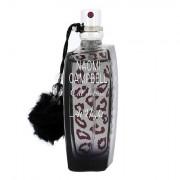 Naomi Campbell Cat Deluxe At Night eau de toilette 15 ml donna