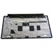 HP Laptop LCD Backcover voor HP Pavilion DV7-3000
